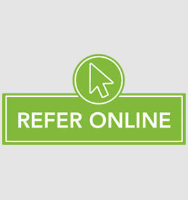 Refer online