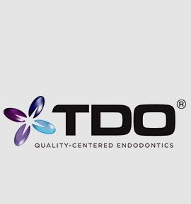 TDO access